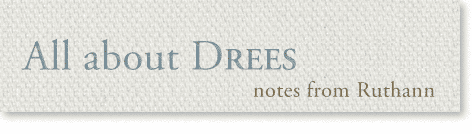 All about Drees
