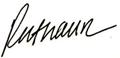 Ruthann Signature